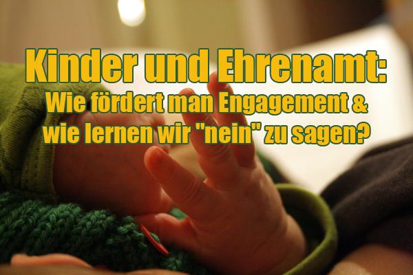 Ehrenamt_titel