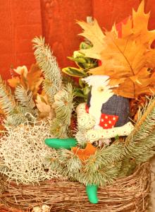 Blogbeitrag Advent 3