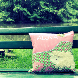 Alina 2