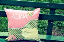 Alina 3