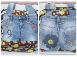 collage-upcycling-anja