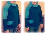 falks-hoodie