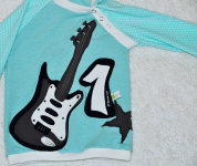gitarre-2