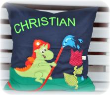 kissen-christian-1