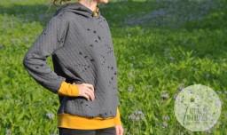ragnar-hoodie-2