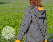 ragnar-hoodie-3