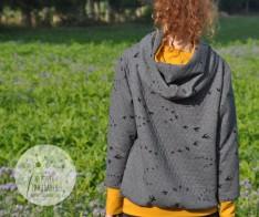 ragnar-hoodie-4
