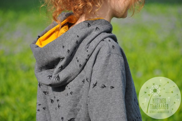 ragnar-hoodie-5