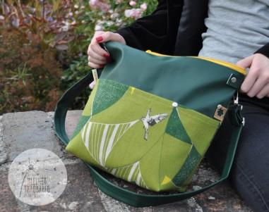 grün 4